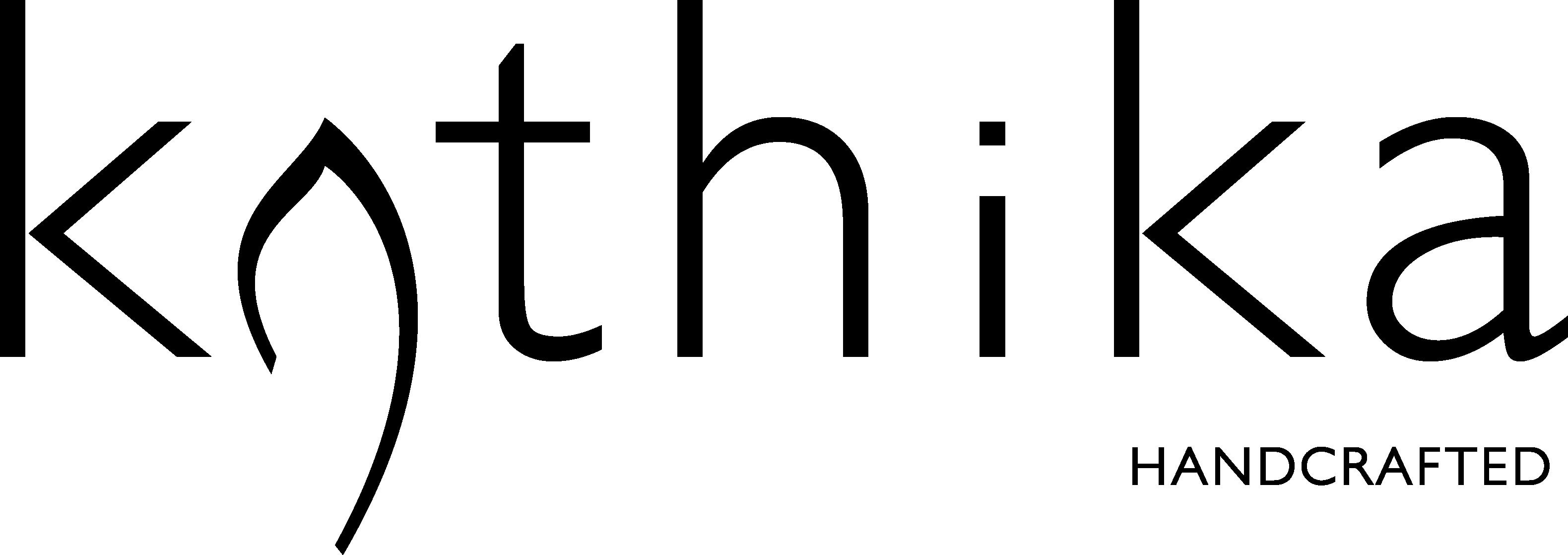 Kathika